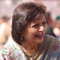 Neelu Khanna